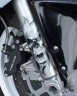 Harley Davidson Sportster Softail Dyna Electra Glide Road King FORK SKULLS