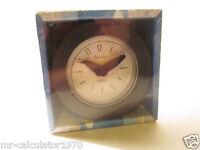 Segnale Alarm Clock TRAVEL CLOCK