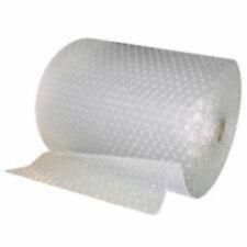 Shipping & Cushioning Supplies