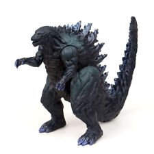 Godzilla 2017 Movie Monster Series Sofvi Monster Planet Action Figure Statue Toy