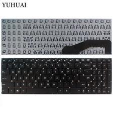 New English Keyboard for ASUS X540 X540L X540LA X540LJ X540S X540SA X540SC US