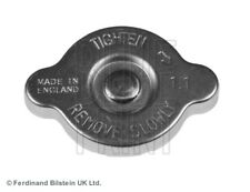 Blue Print Radiator Cap ADZ99901 - BRAND NEW - GENUINE - 5 YEAR WARRANTY