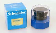 Schneider Kreuznach Componon-S 5,6/80mm 80 mm 1:5,6 13512760
