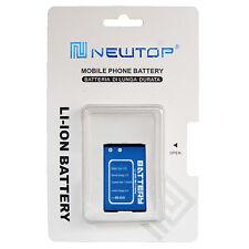 BATTERIA COMPATIBILE BlackBerry 8520 8530 8700 8703 9300 C-S2 CS2 8330 NEWTOP®