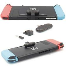 ROUTE+ Pro Bluetooth Audio Mic Transmitter/Receiver For Nintendo Switch And PC