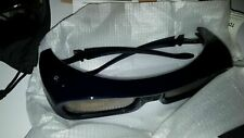 Sony 3D Glasses for Sony Projector TDG-PJ1