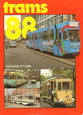 TRAMS 1988 (GROTE ALK 840) - Gerard Stoer