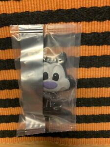 General Mills Halloween Collection Chip the Skeleton Cereal Squad Figure Toy