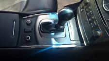 Bezel for Shifter with Heated Seat Buttons Fits 10-13 INFINITI G37 49400