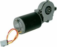 Ford OEM 82-35 Power Window Motor for 1980-1989 Lincoln Continental