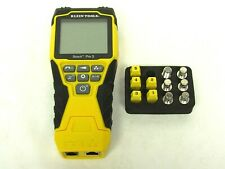 Klein Tools Scout Pro 3 Tester Kit Model Vdv501 851