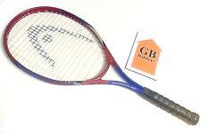 Tennis Racquet - AMF Head Magnesium 1001   4 1/2  2