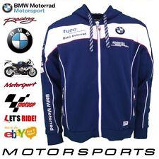 Motorcycle hoodie,bmw hoodie,bmw jacket,bmw motorrad,bmw sweatshirt,bmw shirt