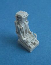 Pavla 1/72 Ejection Seat for North-American FJ-4B Fury # S72082