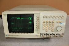 HP 54100D DIGITIZING OSCILLOSCOPE LOT OF 2 @B20