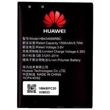 Huawei Batteria originale HB434666RBC per E7553 E5575 E5573 E5577 VODAFONE R216