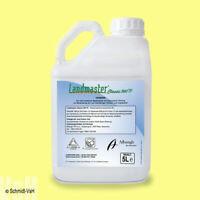 5L Glyphosate - Landmaster 360 TF - Herbicide - Désherbant - Glyfos - Roundup