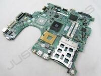 Acer Travelmate 4670 4672WLMi 4672LMi Laptop Scheda Madre Funzionante MBTB500001