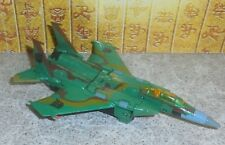 Transformers Universe ACID STORM G1 Classics Jet Deluxe Parts Lot