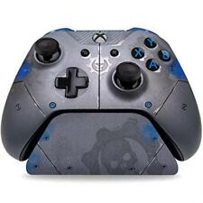 Xbox One Wireless Controller Stand Gears Of War 4 Jd Fenix Limited Edition V 2.0