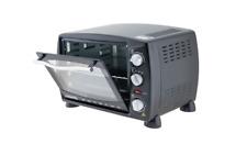 H.KOENIG FO18 Fornetto Elettrico Capacità 18 Litri Potenza 1300 Watt