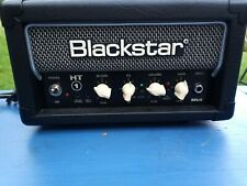 More details for blackstar ht-1rh mkii 1w head