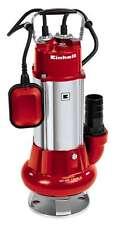 Schmutzwasserpumpe GC-DP 1340 G Pumpe