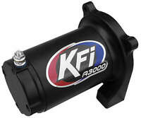 105940 KFI Replacement Wiring Harness For Hydraulic Actuator