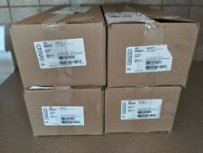 New listing New Boxes Of 100 (Total 400) Bard Clean-Cath 802141 Red 14Fr
