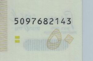 💲 2 GREEN BARS 💲, PMG 64 EPQ ISRAEL 50 SHEQEL Sheqalim,1978, #P-46c  UNC  RARE