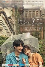 Temperature of Love   NEW    Korean Drama - GOOD ENG SUBS