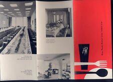 alter A4 Prospekt Park Hotel Linz 2