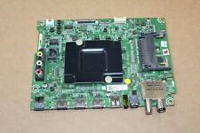 LCD TV MAIN BOARD RSAG7.820.7970/ROH RSAG7.820.7970/ROH FOR HISENSE H55A6500UK
