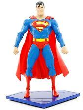 """DC Direct Superman Series 1 SUPERMAN 6.75"""" Action Figure 2003"""