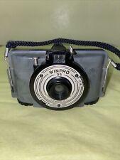 Windpro 35 35mm camera
