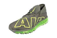separation shoes d3c02 71277 Chaussures Nike Homme air Max Flair 942236 008 Col.grigio vert Fluorescent  Été 44