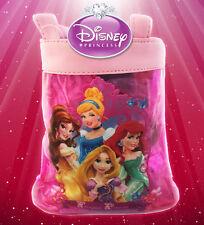 Disney Girls' Plastic Messenger/Shoulder Bags