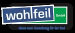 wohlfeil-shop76287