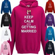Men's Graphic Cotton Blend Crew Neck Regular Hoodies & Sweats