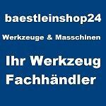baestleinshop24