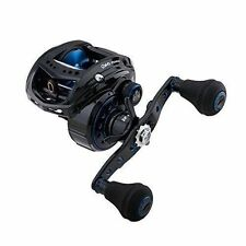 Abu Garcia Revo Toro Beast Right Fishing Reel 6.2:1 REVO T2 BST60-HS 1365386