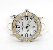 Ulysse Nardin Marine Lady Diver 8103-101-3/00 Watch