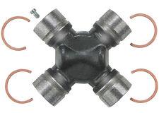 Driveshaft Universal Joint  ACDelco Professional  45U0110