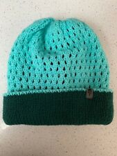 The North Face Knitted Beanie señoras Sombrero