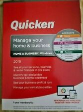 NOLO QUICKEN LEGAL BUSINESS PRO Contracts /& Forms Windows 7 8 8.1 10 new;sealed