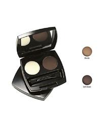 Avon Perfect Eyebrow Kit