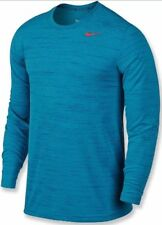 Nike Men's Athletic Shirts and Tops