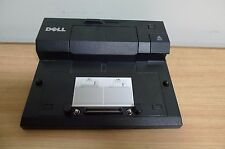 Dell PR03X E-Port Replicator Docking Station with USB 3.0 #A1