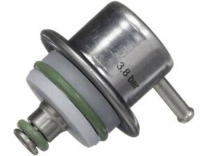 Delphi Fuel Pressure Regulator fits GMC Jimmy 1996-2001 98ZYCP