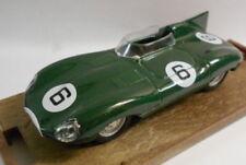 Voitures, camions et fourgons miniatures Brumm pour Jaguar 1:43